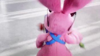 Energizer Max TV Spot, 'Carrots' - Thumbnail 5
