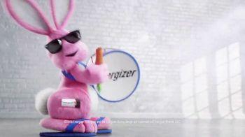 Energizer Max TV Spot, 'Carrots' - Thumbnail 7