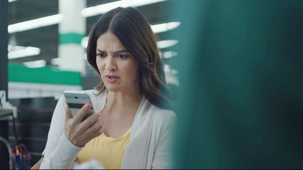 Cricket Wireless Unlimited 2 Plan TV Commercial, 'Don't Sacrifice' - Video