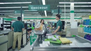 Cricket Wireless Unlimited 2 Plan TV Spot, 'Don't Sacrifice' - Thumbnail 1