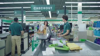 Cricket Wireless Unlimited 2 Plan TV Spot, 'Don't Sacrifice' - Thumbnail 2