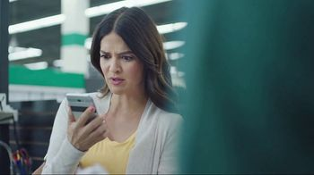 Cricket Wireless Unlimited 2 Plan TV Spot, 'Don't Sacrifice' - 1633 commercial airings