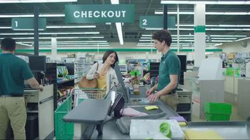 Cricket Wireless Unlimited 2 Plan TV Spot, 'Don't Sacrifice' - Thumbnail 4