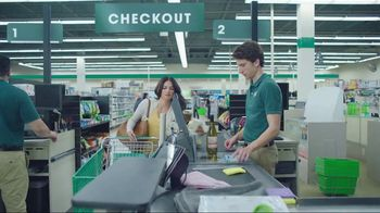 Cricket Wireless Unlimited 2 Plan TV Spot, 'Don't Sacrifice' - Thumbnail 5