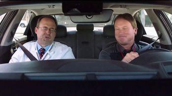 Bridgestone DriveGuard TV Spot, 'Pep Talk' Featuring Jon Gruden - Thumbnail 10