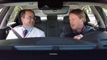 Bridgestone DriveGuard TV Spot, 'Pep Talk' Featuring Jon Gruden - Thumbnail 4