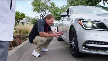 Bridgestone DriveGuard TV Spot, 'Pep Talk' Featuring Jon Gruden - Thumbnail 5
