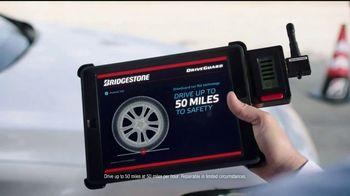 Bridgestone DriveGuard TV Spot, 'Pep Talk' Featuring Jon Gruden - Thumbnail 8