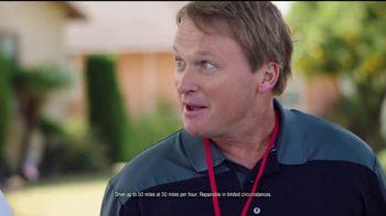 Bridgestone DriveGuard TV Spot, 'Pep Talk' Featuring Jon Gruden - Thumbnail 9