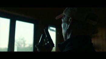 American Assassin - Alternate Trailer 11