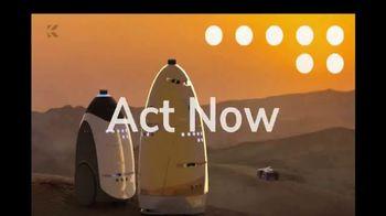 Knightscope TV Spot, '7 Suns' - Thumbnail 6