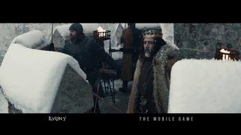 Evony: The King's Return TV Spot, 'Two Archers' Feat. Jeffrey Dean Morgan