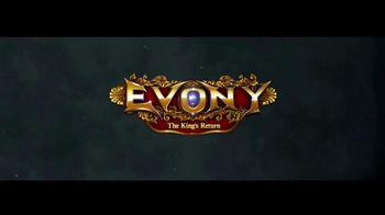Evony: The King's Return TV Spot, 'Two Archers' Feat. Jeffrey Dean Morgan - Thumbnail 1