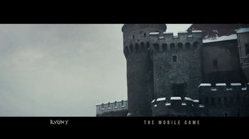 Evony: The King's Return TV Spot, 'Two Archers' Feat. Jeffrey Dean Morgan - Thumbnail 2