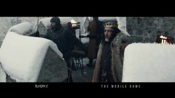 Evony: The King's Return TV Spot, 'Two Archers' Feat. Jeffrey Dean Morgan
