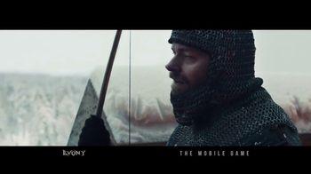 Evony: The King's Return TV Spot, 'Two Archers' Feat. Jeffrey Dean Morgan - Thumbnail 4