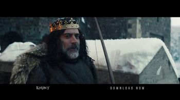Evony: The King's Return TV Spot, 'Two Archers' Feat. Jeffrey Dean Morgan - Thumbnail 8