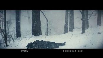 Evony: The King's Return TV Spot, 'Two Archers' Feat. Jeffrey Dean Morgan - Thumbnail 9