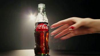 Coca-Cola Zero Sugar TV Spot, 'Pruébala tú mismo' [Spanish] - Thumbnail 9