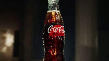 Coca-Cola Zero Sugar TV Spot, 'Pruébala tú mismo' [Spanish] - Thumbnail 2