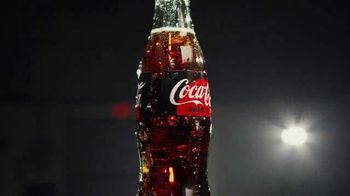 Coca-Cola Zero Sugar TV Spot, 'Pruébala tú mismo' [Spanish] - Thumbnail 3