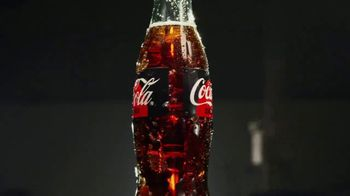 Coca-Cola Zero Sugar TV Spot, 'Pruébala tú mismo' [Spanish] - Thumbnail 4