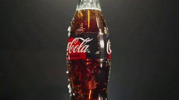 Coca-Cola Zero Sugar TV Spot, 'Pruébala tú mismo' [Spanish] - Thumbnail 5