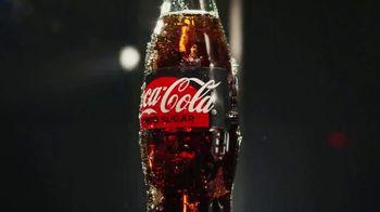 Coca-Cola Zero Sugar TV Spot, 'Pruébala tú mismo' [Spanish] - Thumbnail 6