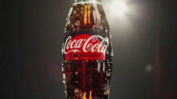 Coca-Cola Zero Sugar TV Spot, 'Pruébala tú mismo' [Spanish] - Thumbnail 7