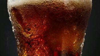 Coca-Cola Zero Sugar TV Spot, 'Pruébala tú mismo' [Spanish] - Thumbnail 8