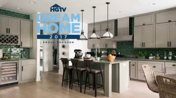 Cabinets To Go TV Spot, 'Your Dream Kitchen' Featuring Ty Pennington - Thumbnail 1