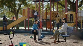 McDonald's McCafé TV Spot, 'Playground Parenting: Coffee' - Thumbnail 9