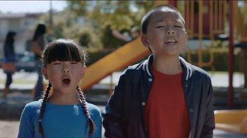 McDonald's McCafé TV Spot, 'Playground Parenting: Coffee' - Thumbnail 2