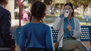 McDonald's McCafé TV Spot, 'Playground Parenting: Coffee' - Thumbnail 5