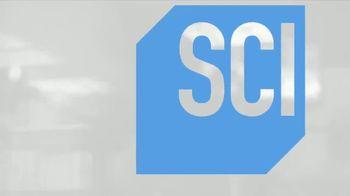 Benjamin Moore TV Spot, 'Science Channel: Gennex Formula' - Thumbnail 1