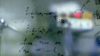 Benjamin Moore TV Spot, 'Science Channel: Gennex Formula' - Thumbnail 2