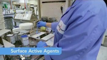 Benjamin Moore TV Spot, 'Science Channel: Gennex Formula' - Thumbnail 5