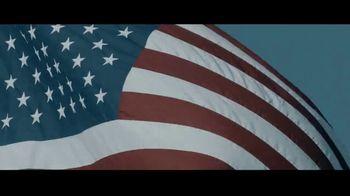 Liberty University TV Spot, 'We the People' - Thumbnail 1