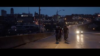 Liberty University TV Spot, 'We the People' - Thumbnail 9