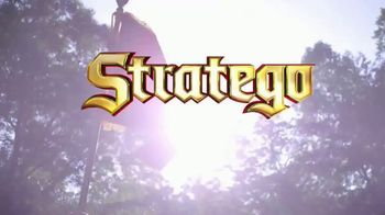 Stratego TV Spot, 'Choose Wisely' - Thumbnail 8