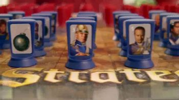 Stratego TV Spot, 'Choose Wisely' - Thumbnail 2
