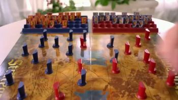 Stratego TV Spot, 'Choose Wisely' - Thumbnail 4