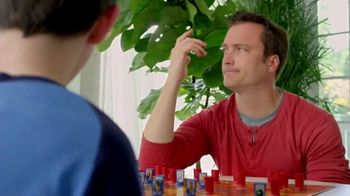 Stratego TV Spot, 'Choose Wisely' - Thumbnail 7