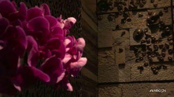 Aria Hotel and Casino TV Spot, 'The Lobby' - Thumbnail 4
