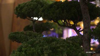 Aria Hotel and Casino TV Spot, 'The Lobby' - Thumbnail 5