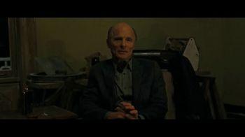 Mother! - Alternate Trailer 13