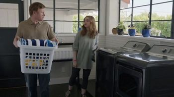 GE Appliances TV Spot, 'Koala'