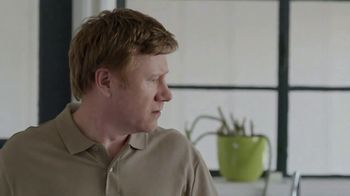 GE Appliances TV Spot, 'Koala' - Thumbnail 7