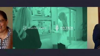 Indy Women in Tech TV Spot, 'Introduction to STEM' - Thumbnail 5