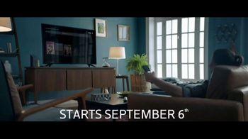 XFINITY FreePass Latino TV Spot, 'Glue' - Thumbnail 9